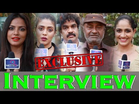 Vaigai Express Movie Exclusive Int ..