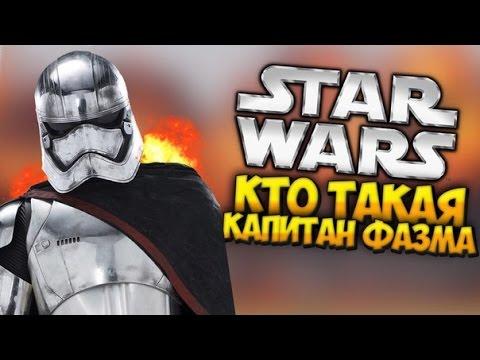 Thumbnail for video CdoCd5VKMb0