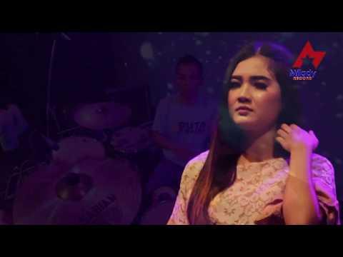 Download Lagu Nella Kharisma – Egois (Official Music Video ) Music Video
