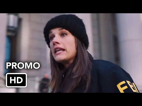 "FBI 2x17 Promo ""Broken Promises"" (HD)"