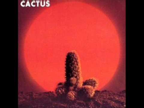 Tekst piosenki Cactus - Let Me Swim po polsku
