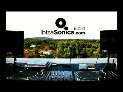 Video of Ibiza Sonica Radio - app fan