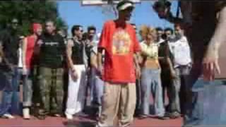 Download Video Banaissa - Dirham Doroh.Maroc Rap Rif MP3 3GP MP4