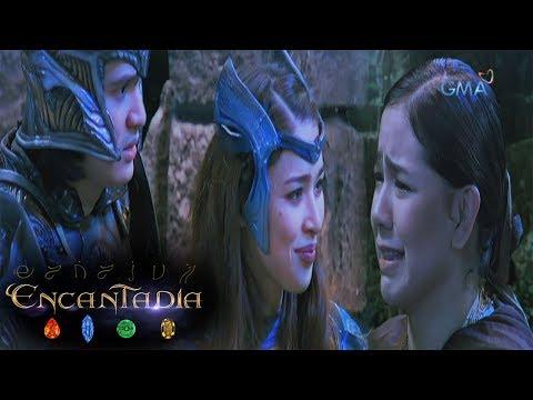 Encantadia 2016: Full Episode 120