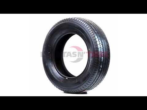 Llantas y Tires | Yokohama Aspec - A349