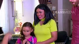 Video ANDAI - Anak Melaney Tidak Mau Mengakui Maminya (19/8/18) Part 2 MP3, 3GP, MP4, WEBM, AVI, FLV Oktober 2018