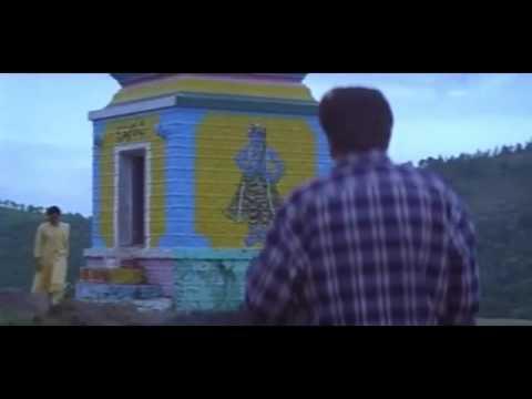 Video Malayalam Song  Neermizhi Peeliyil    From Vachanam download in MP3, 3GP, MP4, WEBM, AVI, FLV January 2017