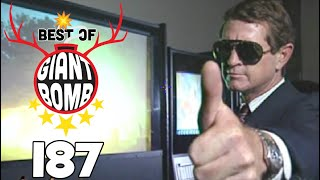 Best of Giant Bomb 187 - Good Game, Player! by Giant Bomb