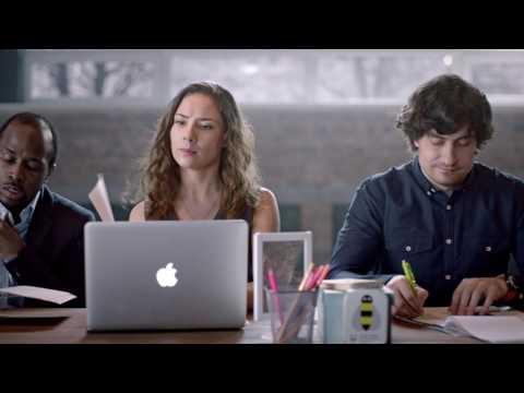 EVAPOLAR 2 on IndieGoGo