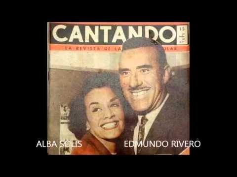 chamuyo - LEONEL EDMUNDO RIVERO a pedido del amigo 3260CHAT con ganas de lunfardear un poco con EL CHAMUYO y va con propina va... 1 ) EL CHAMUYO - MILONGA 2 ) ATENTI P...