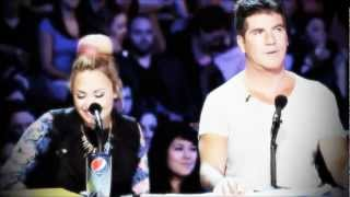 best of simon & demi !