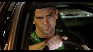 Nonton LUCAS BLACK  Tokyo Drift Film Subtitle Indonesia Streaming Movie Download