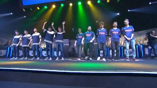 2017 MSI full playlist: http://bit.ly/MSI-2017 Recap, Highlights and Sounds of the Game: FW vs SUP  MSI 2017 Play-InThere are more playlists in the playlist section on the channel!You can always follow all games from both channels and news/updates on my FB page - facebook.com/EpicskillshotPlease like/share/comment and sub if you haven't yet - it helps a lot!Follow me on Twitter: www.twitter.com/epicskillshot