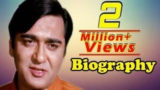 Video Sunil Dutt - Biography in Hindi | सुनील दत्त की जीवनी | Life Story | जीवन की कहानी | Unknown Facts MP3, 3GP, MP4, WEBM, AVI, FLV Juni 2019