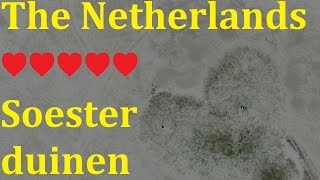 Soestduinen Netherlands  city images : Soestduinen - the Netherlands | HD DJI Phantom Drone Video