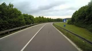 70. Olasz-Dán fuvar