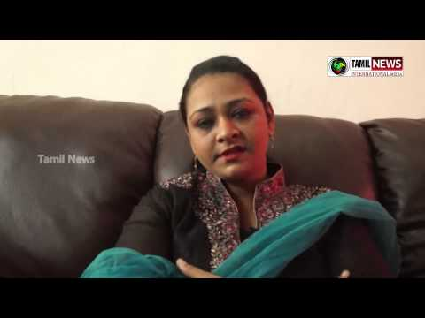 Video Actress Shakeela Begum Open Talk Interview download in MP3, 3GP, MP4, WEBM, AVI, FLV January 2017
