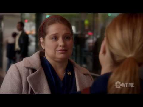 Nurse Jackie 'Retainer Fee' Official Clip Season 7 Episode 2