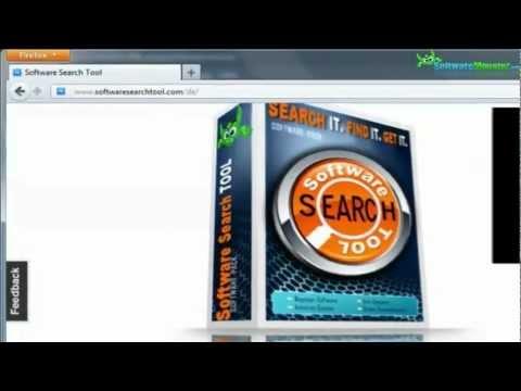 Movavi Video Converter I Video Software I SoftwareMonster.com
