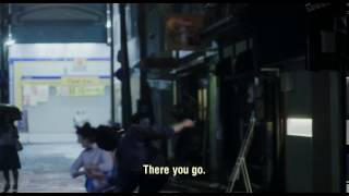 Nonton Hilarious Scene From Film Subtitle Indonesia Streaming Movie Download