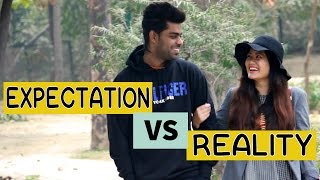 Video New Year Resolutions - Expectation vs Reality | Trouble Seeker Team MP3, 3GP, MP4, WEBM, AVI, FLV Maret 2018
