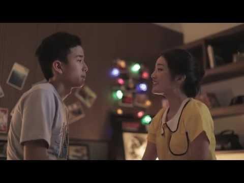วัยรุ่นเลือกได้ ทางที่ 3  ภาพยนตร์โดย เกรียงไกร วชิรธรรมพร  หนึ่งในผู้เขียนบทจากซีรีส์ฮอร์โมน วัยว้าวุ่น  พูดคุย-ถามปัญหาข้อข้องใจอื่นๆ ได้ที่ talkaboutsex.thaihealth.or.th สายด่วนปรึกษาเอดส์และท้องไม่พร้อม โทร 1663  เซ็กซ์ (ไม่ลับ) กับห้องน้ำ : ถามมา-ตอบไป ห่างไกลโรคทางเพศ คลิก http://www.thaihealthcenter.org/exhibitions/presex