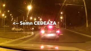 CeABuc8eUMc