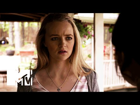 Finding Carter 2.10 (Clip)