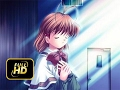 [Relaxing Music]Clannad Sad and Emotional Music Collection