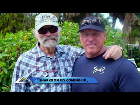 The Seahunter Season 1 Episode 2  | Rob and Flip