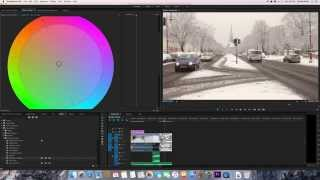 Tips, Tricks & Tools - Adobe Premiere Pro CC