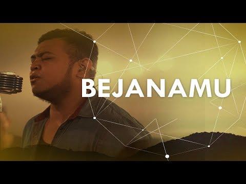 gratis download video - JPCC-Worship--BejanaMu--ONE-Acoustic-Official-Music-Video