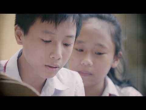 """Tác phẩm đạt giải A Giải Báo chí Quốc gia 2017 (Báo hình): """"Dáng đứng Việt Nam"""""""