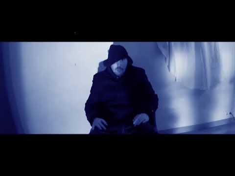 Yoset – «Paradoja Meta» [Videoclip]