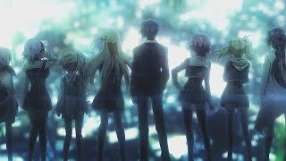 Nonton Chaos Child  English    True Route Silent Sky Ending Part Final Film Subtitle Indonesia Streaming Movie Download