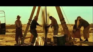 Nonton Black Gold (2011) - Trailer [HD] - Deutsch Film Subtitle Indonesia Streaming Movie Download