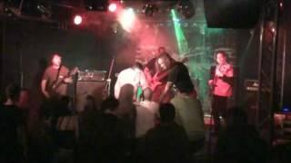 Video Futurdrama - Melodka