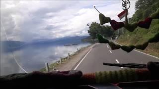 Video PEMANDANGAN INDAH! ALS 196 di Danau Singkarak area MP3, 3GP, MP4, WEBM, AVI, FLV Juni 2018