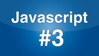 (Curso De Javascript) 3. Arrays