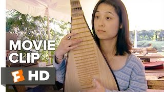 The Music of Strangers Movie CLIP - Final Performances (2016) - Yo-Yo Ma Documentary HD by Movieclips Film Festivals & Indie Films