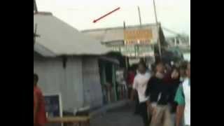 Video Detik Detik Gempa Bumi Yogyakarta 26 Mei 2006 MP3, 3GP, MP4, WEBM, AVI, FLV Februari 2018