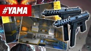 Yeni Silah Oyunda