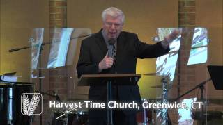 Video Pastor Tommy Reid: How to Live Out Of Your Dream MP3, 3GP, MP4, WEBM, AVI, FLV Juli 2018