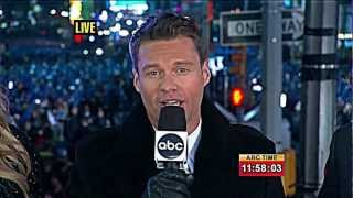 Nonton New Years Rockin Eve 2011 Countdown With Dick Clark In Hd Film Subtitle Indonesia Streaming Movie Download