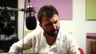 Ankaralı İbocan -Amin Deyip Çekip Gitmeyecektin- 2014