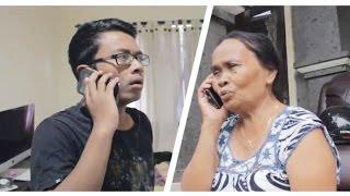 Kumpulan Video Sketsa Lucu Orang Indonesia 2016   @yogaarsana #2
