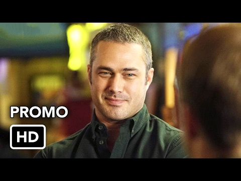 Chicago Fire 5.13 (Preview)