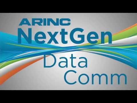 Systems Integration | Airport Systems Solutions | ARINC Airports