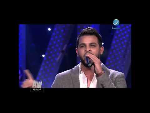 بعد تلبية أحلام دعوته: محمد رشاد يكشف مفاجأة حفل زواجه من مي حلمي