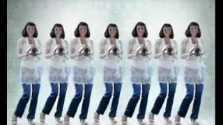 Video sajian dari bank rakyat indonesia MP3, 3GP, MP4, WEBM, AVI, FLV Agustus 2018